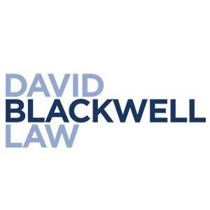 David Blackwell Law - Lancaster, SC